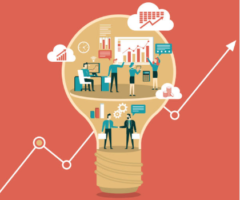 Emotional Intelligence, Adaptability & Mentoring: Key skills needed for the dynamic Accountancy profession
