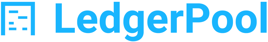 LedgerPool
